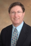 Allen C. Bowling, MD, PhD.