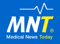 Medical News Today