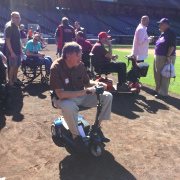 1320-dave-pflueger-at-playing-field-during-ms-elevation-at-coors-field-2016-09-10