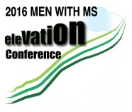 ms-elevation-2016-logo